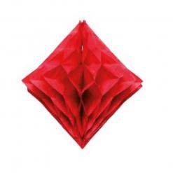 Crépon rouge